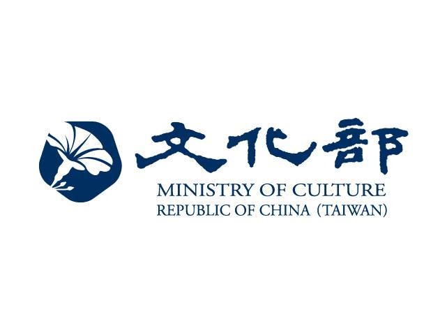 Sponsor - Ministry of Culture