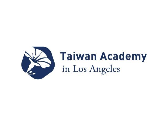 Sponsor - Taiwan Academy in Los Angeles