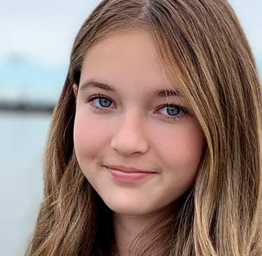 CLL Artist 04 Summer Cannell